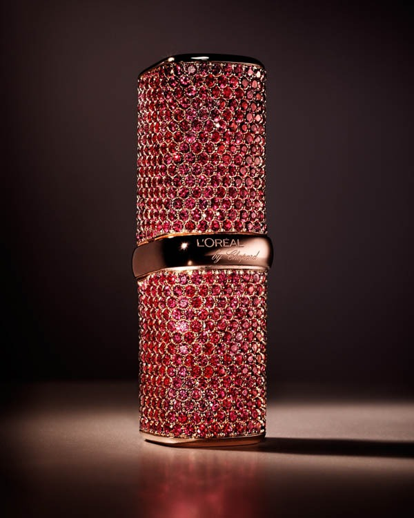 Loreal_by_Chopard_03-800x1000
