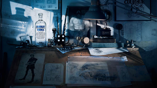 Absolut product grampa 1600x901